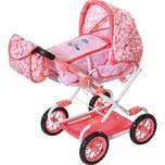 Zapf Creation Baby Annabell Active Deluxe Puppenwagen