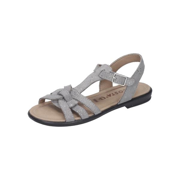 Ricosta Sandalen für Mädchen