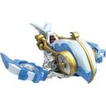 Activision Blizzard Skylanders Superchargers Fahrzeug Jet Stream