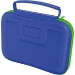Kurio Tasche für Tablet PC Kurio blau 78''