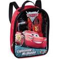 Smoby Cars Werkzeug-Rucksack mit Lightning McQueen