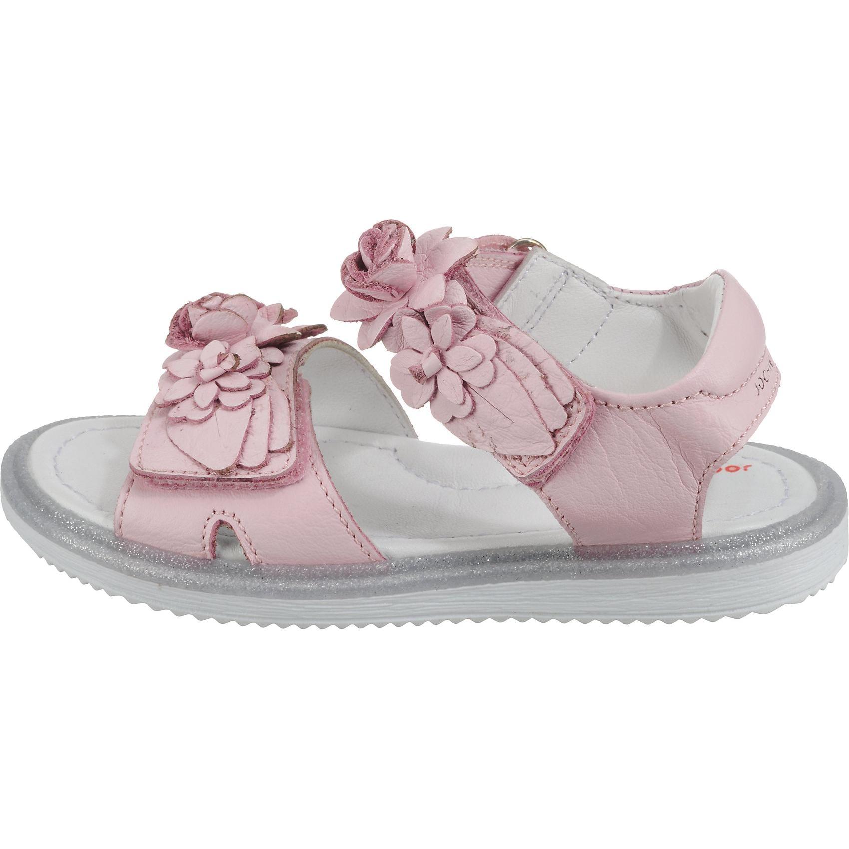 Jochie & Freaks Sandalen für Mädchen