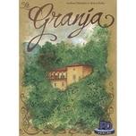 La Granja in deutscher Sprache Spiel