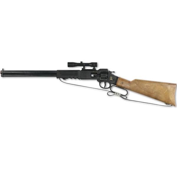 Arizona Gewehr mit Zielrohr 8 Schuss