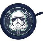 Disney Star Wars Fahrradklingel