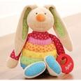 Sigikid Rainbow Rabbit Spieluhr 40577