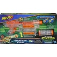 Hasbro Nerf N-Strike Modulus Ghost Ops Shadow Ics-6
