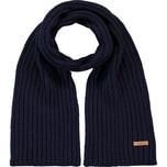 Barts Schal für Jungen
