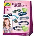 Lena Elastic Bracelets Dehnbare Armbänder