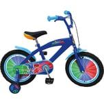 Stamp PJ Masks Fahrrad 16 Zoll