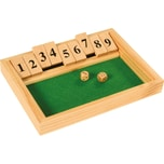 Eduplay Eduplay 120449 Klappenspiel Ich lerne rechnen
