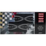 Carrera Digital 124/132 Evolution 20517 Spurwechsel 2 Stück