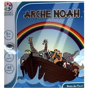 Smart Games Arche Noah Spiel