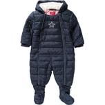 s.Oliver Baby Schneeanzug für Mädchen