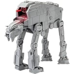 Revell First Order Heavy Assault Walker 46 Teile