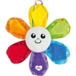 Lamaze Spieltier Daisy die Lernblume