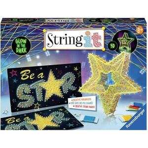 Ravensburger Basteln String it Maxi