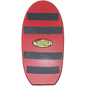 Eduplay Spoonerboard ca. 58 cm