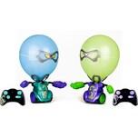 Ycoo Robo Kombat Balloon Puncher sortiert