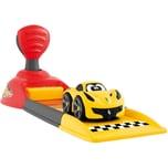 Chicco Ferrari Beschleunigungsrampe