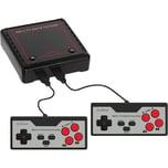 Lexibook Retro TV Spielekonsole 300-in-1