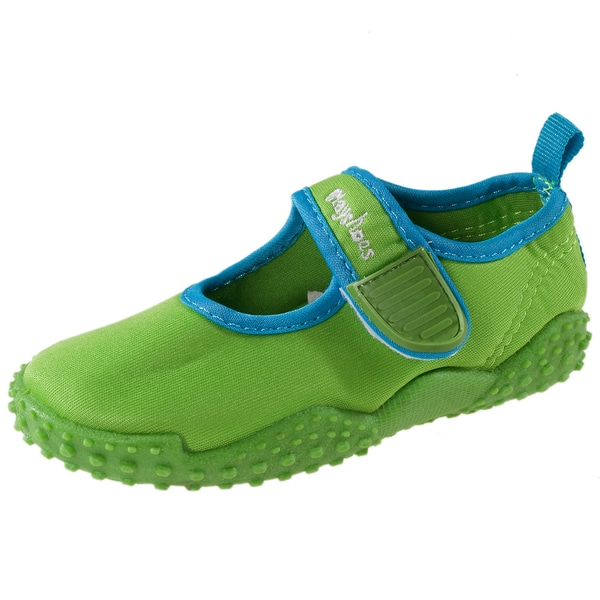 Playshoes Playshoes Kinder Badeschuhe