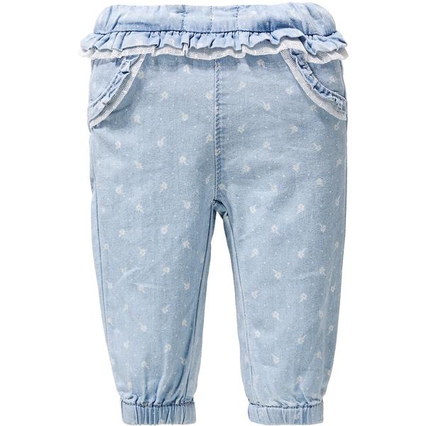 Name It Baby Jeans Nbfrie für Mädchen