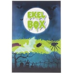 Ekel-Box