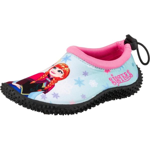 Disney Die Eiskönigin Badeschuhe für Mädchen