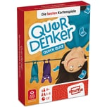 Ass Quick Querdenker