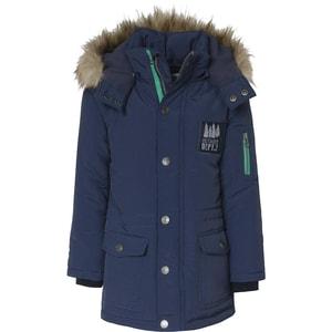 Blue Seven Winterparka für Jungen