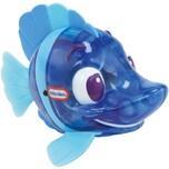 Little Tikes Sparkle Bay Funkel-Damselfisch Blau