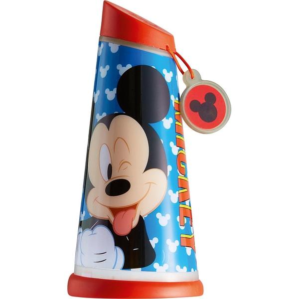 Worlds Apart Nachtlicht Taschenlampe Mickey Mouse