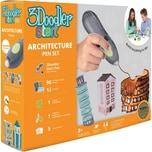 3Doodler Start Architecture Pen Set