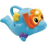 Vtech Badespaß Delfin