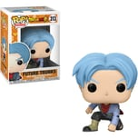Funko POP! Animation: Dragon Ball Super – Future Trunks