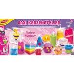 Glow2B Kreativset Maxi Kerzenatelier