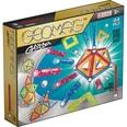 Geomag Glitter 44-tlg.