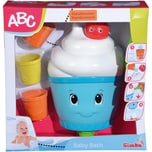 Simba ABC Schaummaschine