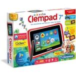 "Clementoni 7"" Mein erstes Clempad 7.0 (16 GB)"