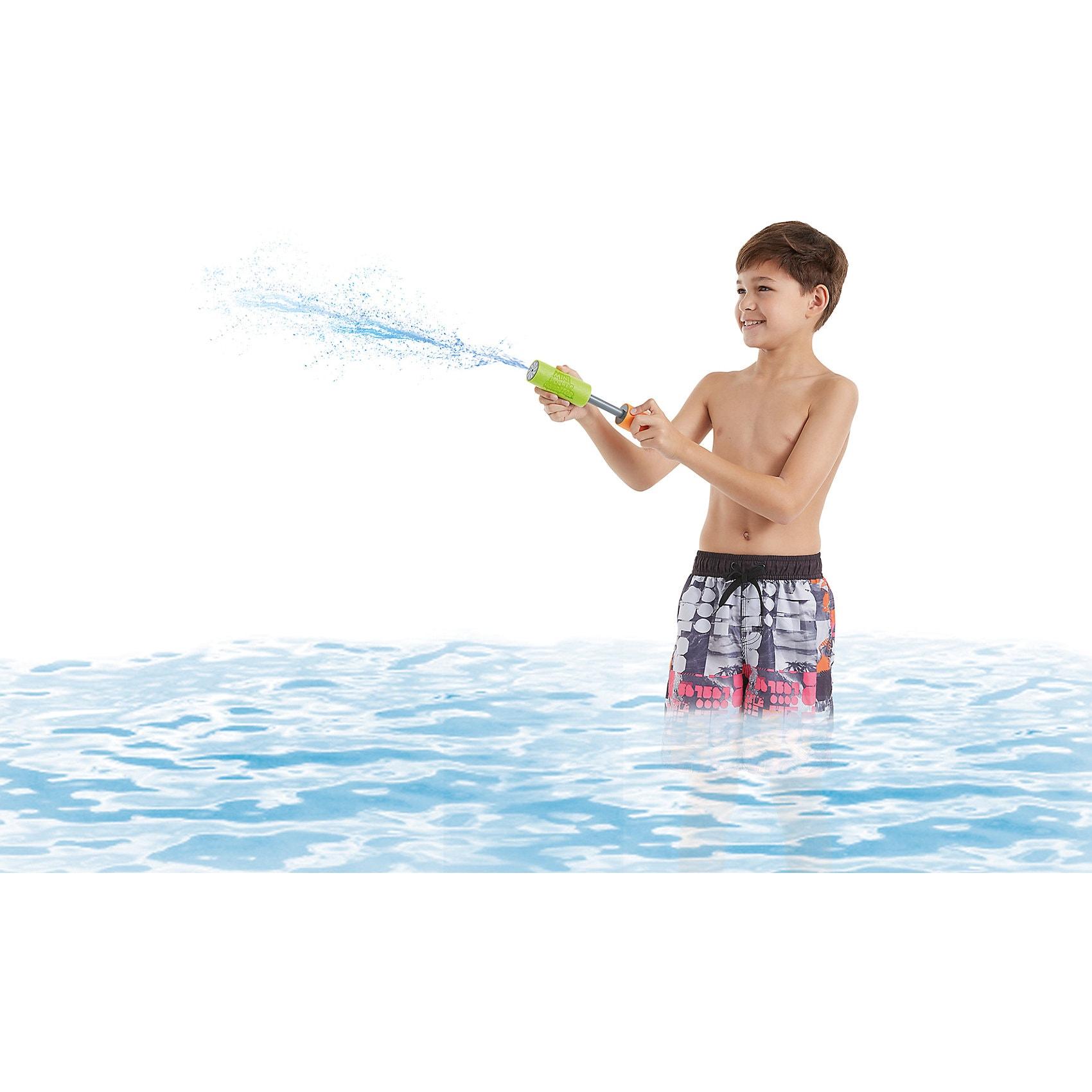 Happy People Wasserspritzen Liquidator Set 3-teilig