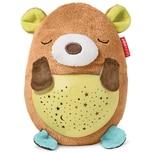 Skip Hop Einschlafhilfe Drück-mich-Bär mit Projektion