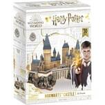 Revell 3D-Puzzle Harry Potter Hogwarts™ Castle 187 Teile