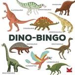 Laurence King Verlag Dino-Bingo