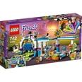 Lego Friends 41350 Autowaschanlage