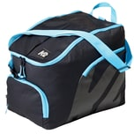 K2 Skatetasche Alliance Carrier