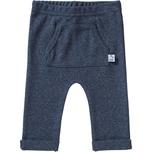 Blue Seven Baby Jerseyhose für Jungen