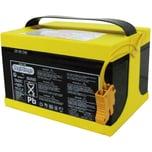 Peg Perego PEG PEREGO Ersatzbatterie IAKB0038 24V 12Ah