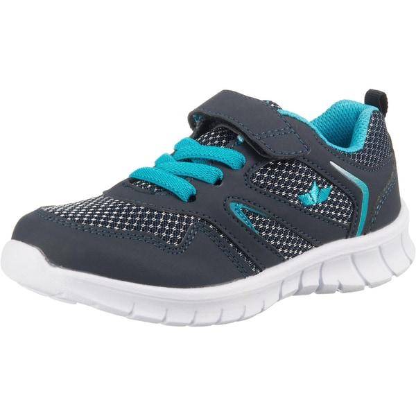 Lico Sneakers Low Skip VS für Jungen