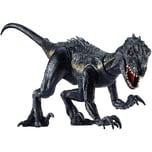 Mattel Jurassic World Indoraptor